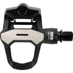 Look KEO 2 Max Road Bike Pedals