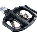 Shimano A530 SPD Road Bike Pedals