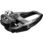 Shimano Ultegra PD-6800 SPD-SL Road Bike Pedals