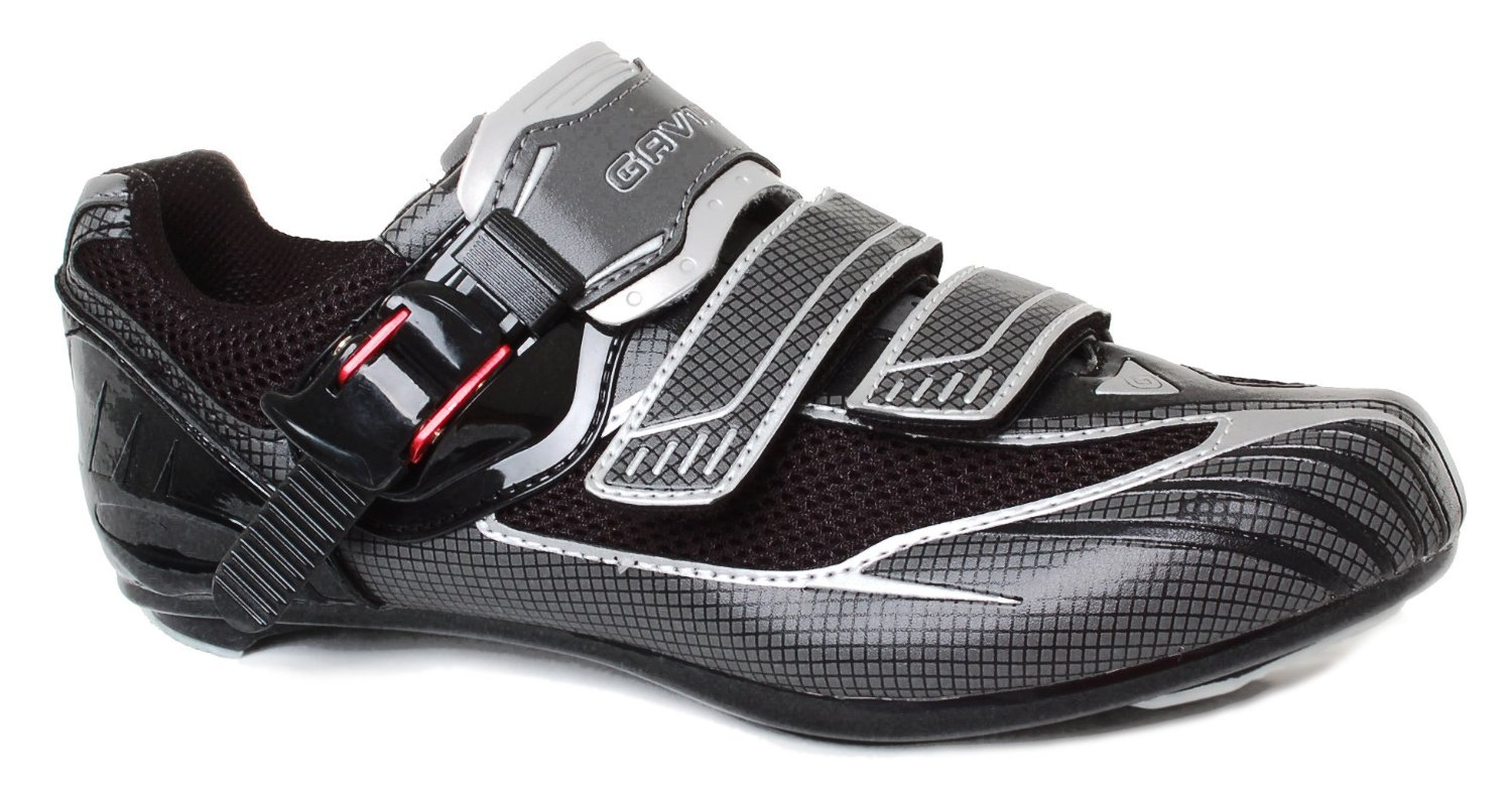 Gavin Elite Road Bike Shoes