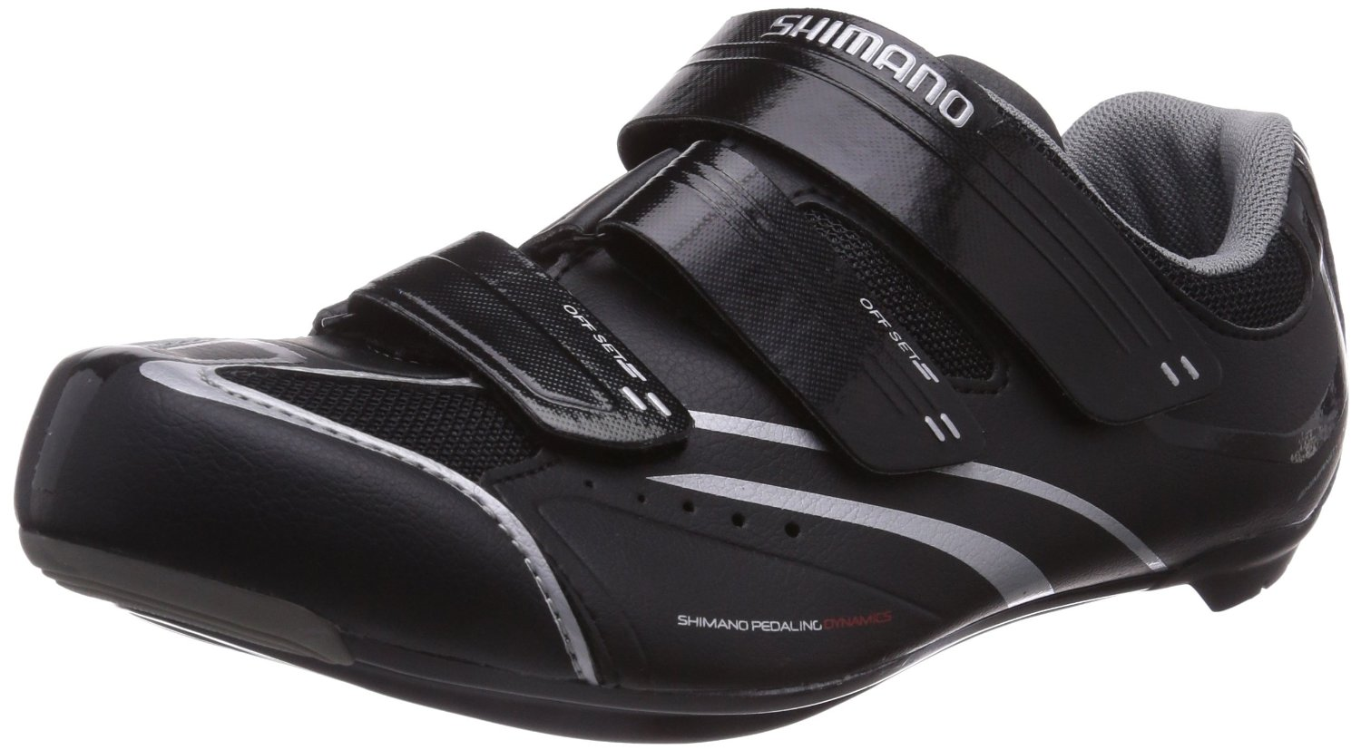 Shimano 2014 Men's All-Around Cycling Road Bike Shoes SH-R078L