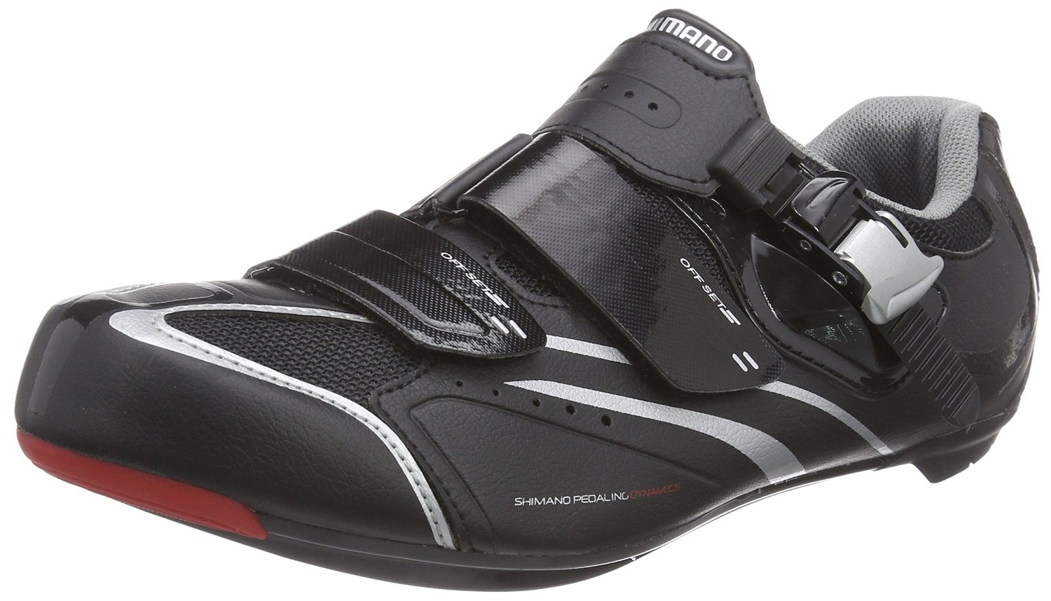 Shimano SH-R088 Road Bike Shoes