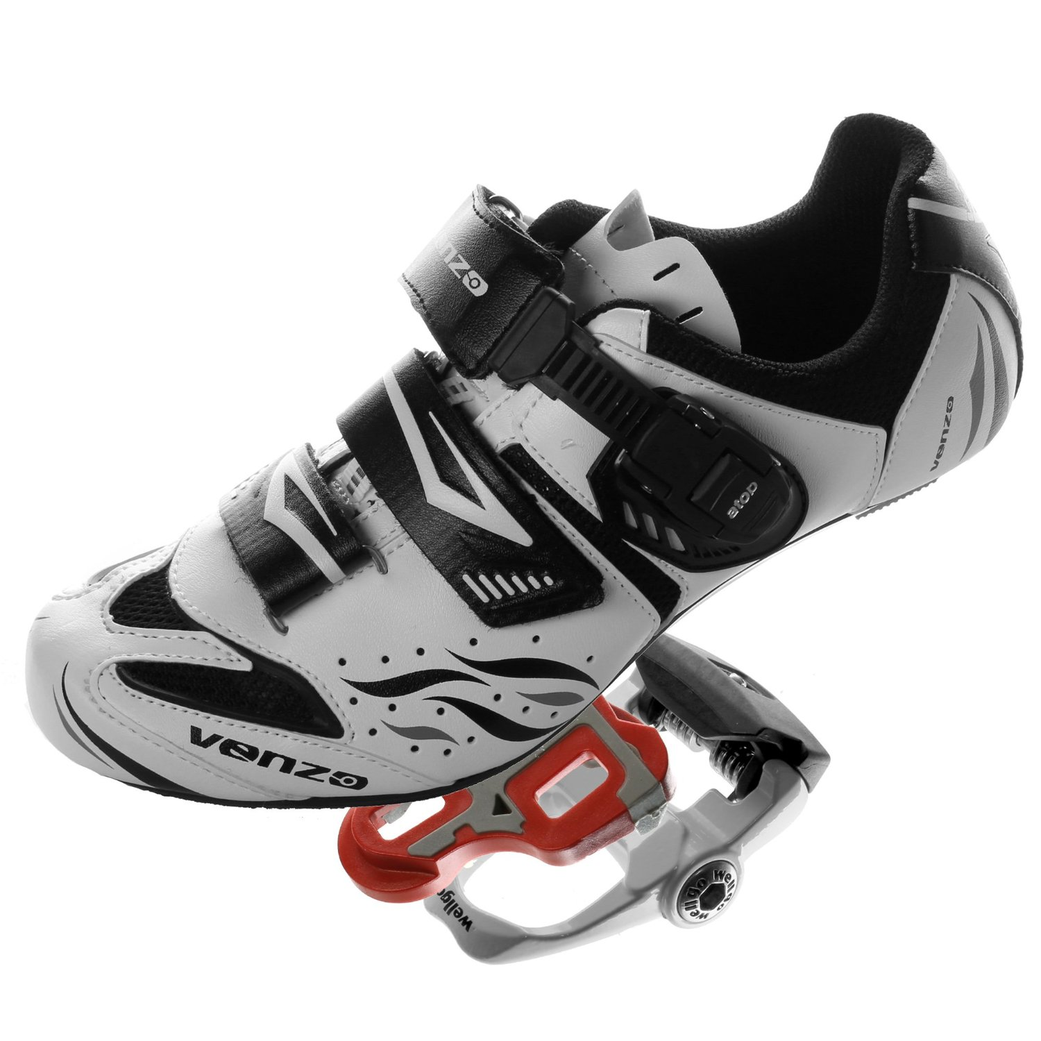 Where To Buy Shimano Shoes