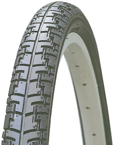 Kenda Rain V-Cut Wire Bead Bicycle Tire - best road bike tires
