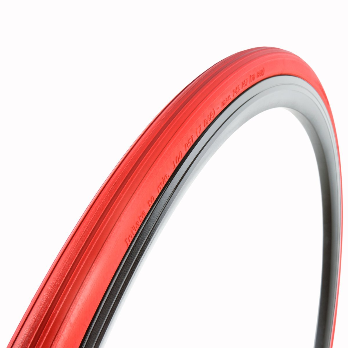Vittoria Zaffiro Pro Home Trainer Fold Tire - best road bike tires