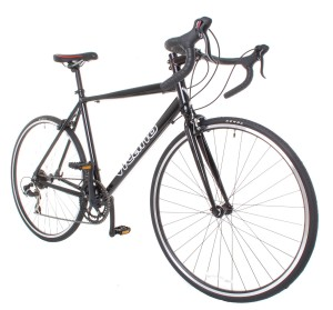 Vilano Shadow Road Bike - Shimano Review